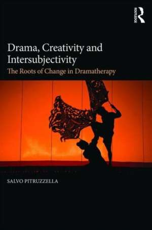 Drama, Creativity and Intersubjectivity