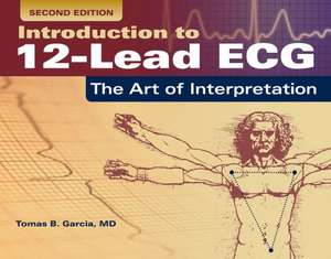 Introduction to 12-Lead ECG
