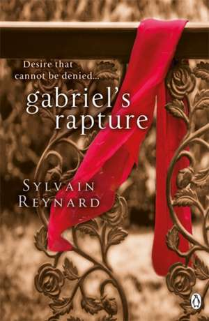 Gabriels Rapture