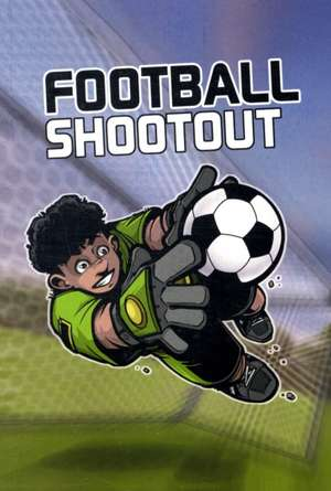 Football Shootout