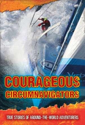 Courageous Circumnavigators