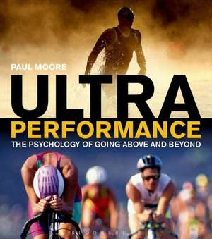 Ultra Performance imagine