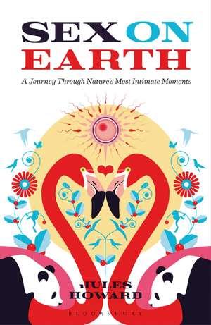 Sex on Earth imagine