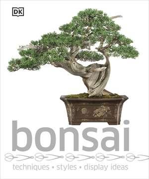 Bonsai imagine