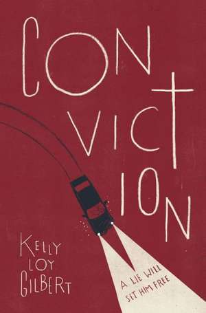 Conviction de Kelly Loy Gilbert