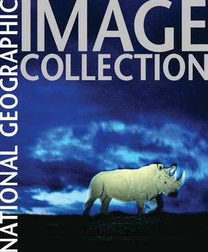 National Geographic Image Collection de National Geographic