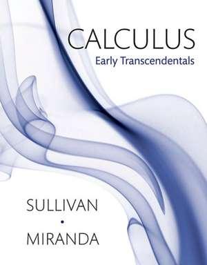 Calculus imagine