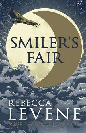 Smiler's Fair imagine