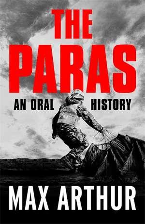 The Paras