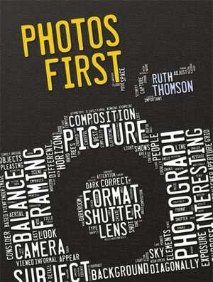 Photos First