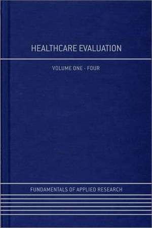 Healthcare Evaluation