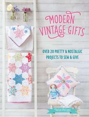 Modern Vintage Gifts imagine