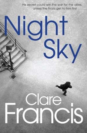 Night Sky imagine