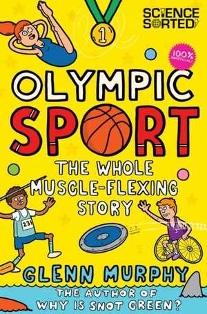 Olympic Sport imagine