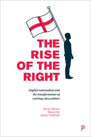 The Rise of the Right imagine