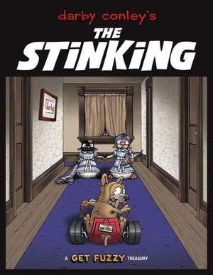 The Stinking