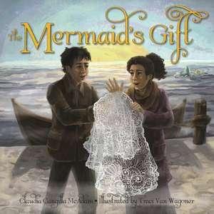 Mermaid's Gift, The