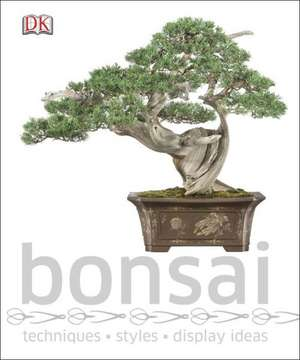 Bonsai (OUTLET)