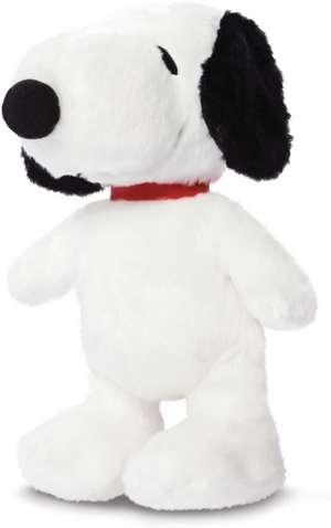 Jucarie Snoopy