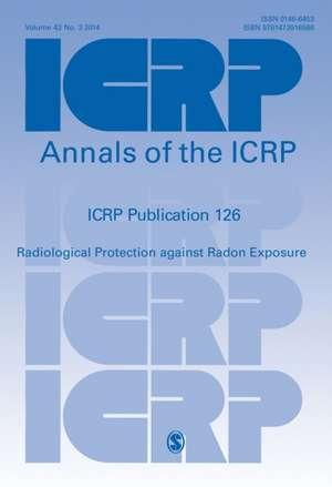 ICRP PUBLICATION 126