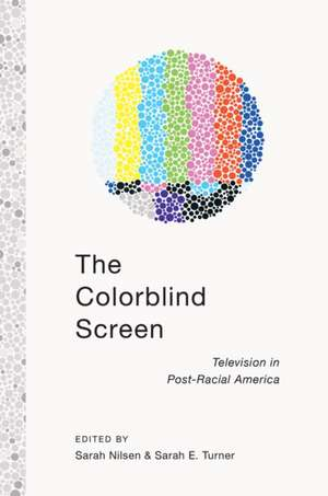 The Colorblind Screen imagine