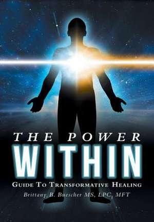 Power Within de Lpc MftBrittany Buescher MS