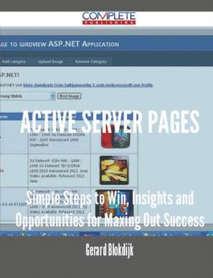 How to install and configure AD FS 3.0 with Single Sign-On ...