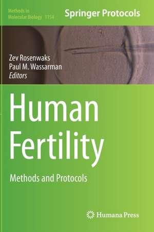 Human Fertility imagine