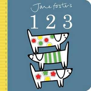 Jane Foster's 123 imagine