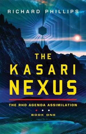 The Kasari Nexus