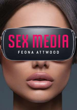 Sex Media
