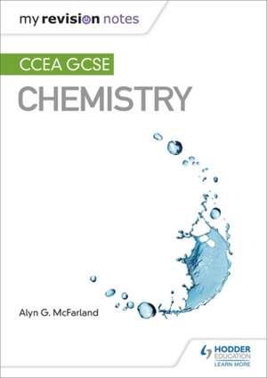 Aqa gcse chemistry textbook third edition pdf