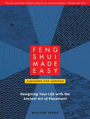 Feng Shui Made Easy imagine