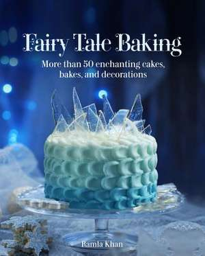 Fairy Tale Baking imagine