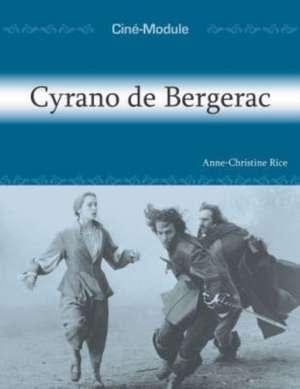 Cin-Module 1: Jean de Florette de Anne-Christine Rice