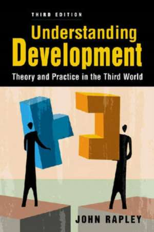 Understanding Development