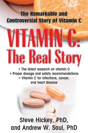 Vitamin C imagine