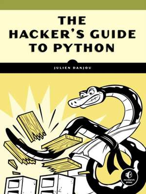 Serious Python: Black-Belt Advice on Deployment, Scalability, Testing, and More de Julien Danjou