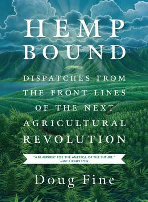 Hemp Bound imagine