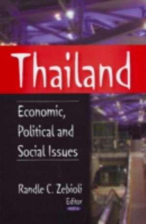 Thailand imagine