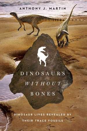 Dinosaurs Without Bones imagine