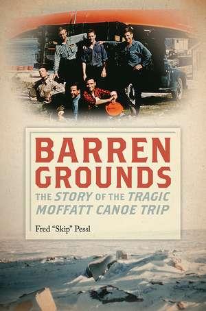 Barren Grounds imagine