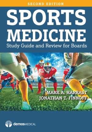 Sports Medicine 2e