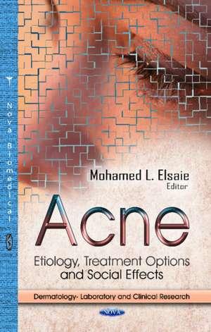Acne imagine