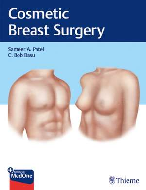 Cosmetic Breast Surgery imagine