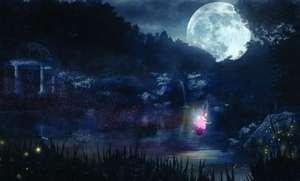True Heroes:  A Treasury of Modern-Day Fairy Tales Written by Best-Selling Authors de Brandon Mull