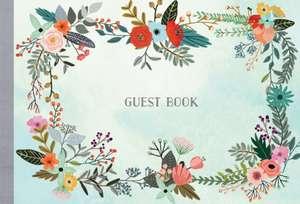Guest Book imagine