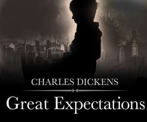 Great Expectations de Gildart Jackson