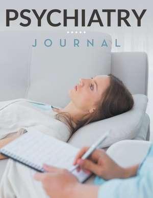 Psychiatry Journal