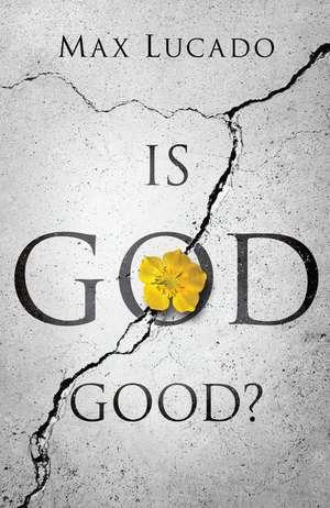 Is God Good? (Pack of 25) de Good News Publishers